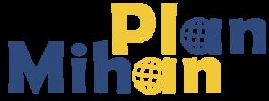 طراحی سایت میهن پلن
